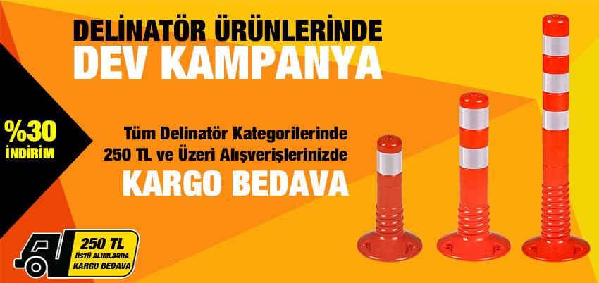 Delinator2019