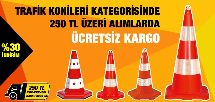TrafikKoni2019